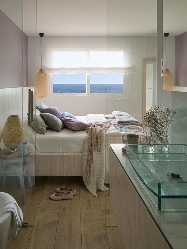 Mediterranean Style Home-Meritxell Ribe-14-1 Kindesign
