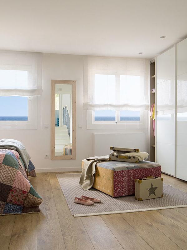 Mediterranean Style Home-Meritxell Ribe-15-1 Kindesign