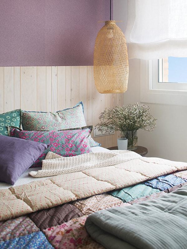 Mediterranean Style Home-Meritxell Ribe-17-1 Kindesign