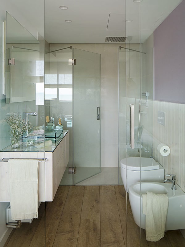 Mediterranean Style Home-Meritxell Ribe-18-1 Kindesign