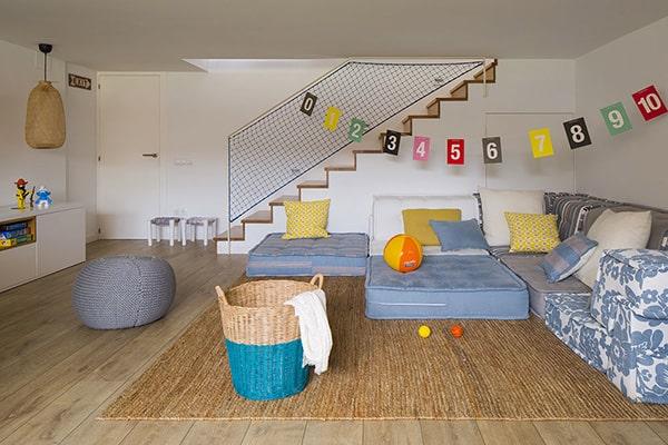 Mediterranean Style Home-Meritxell Ribe-20-1 Kindesign