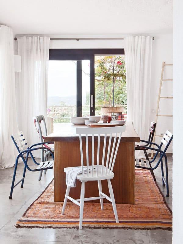 Mediterranean-Style House-Jessica Bataille-07-1 Kindesign