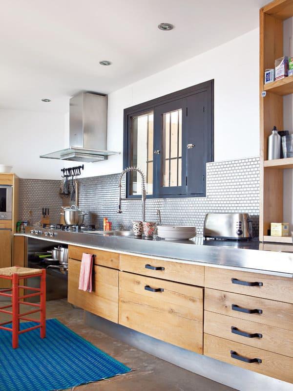 Mediterranean-Style House-Jessica Bataille-09-1 Kindesign