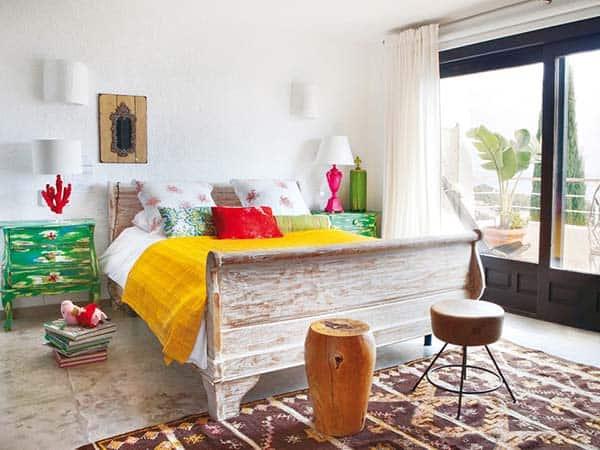 Mediterranean-Style House-Jessica Bataille-10-1 Kindesign