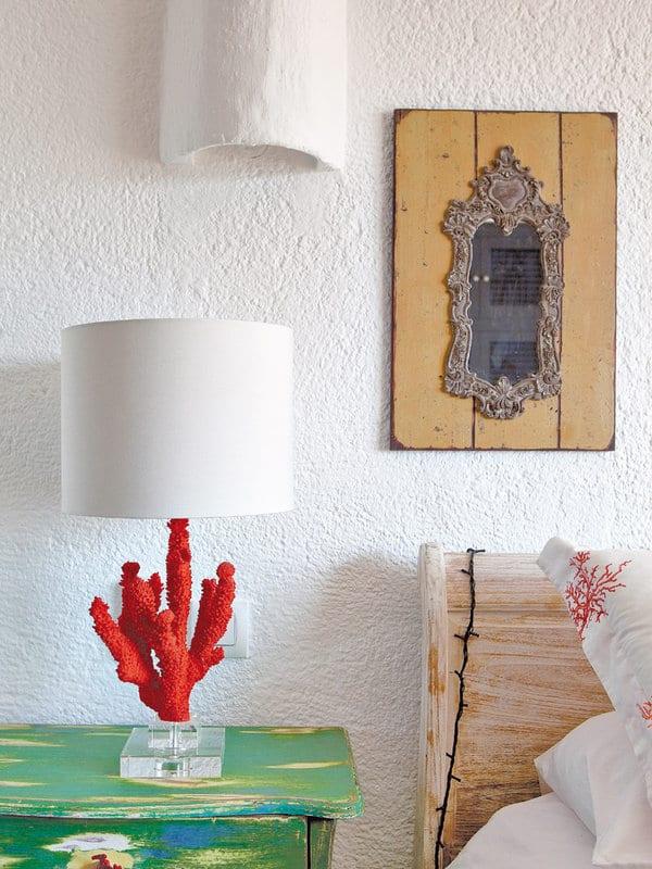 Mediterranean-Style House-Jessica Bataille-11-1 Kindesign