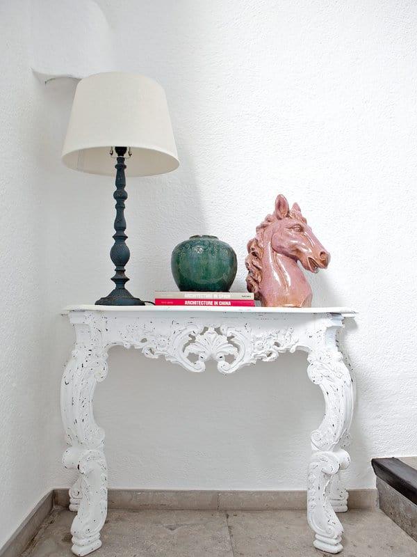 Mediterranean-Style House-Jessica Bataille-15-1 Kindesign