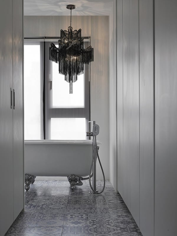 Modern Eclectic Home-Ganna Design-08-1 Kindesign