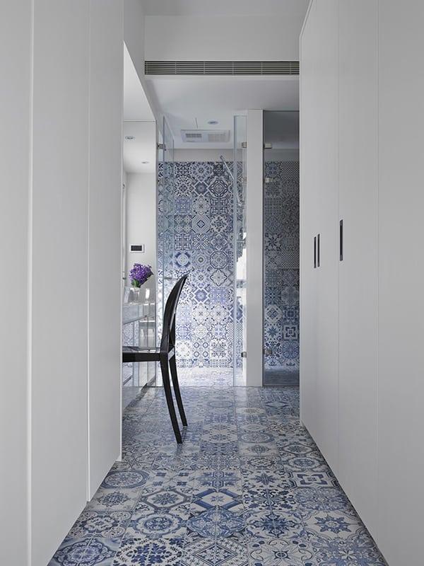 Modern Eclectic Home-Ganna Design-09-1 Kindesign