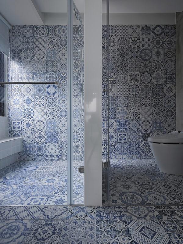 Modern Eclectic Home-Ganna Design-10-1 Kindesign