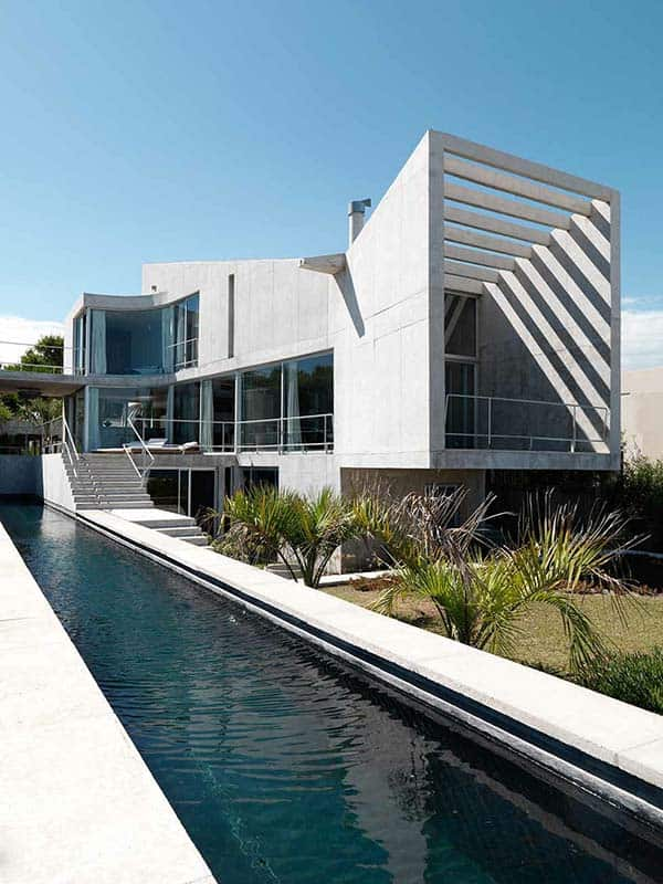 Modern Family Home-Diego Montero-01-1 Kindesign