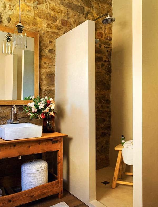 Old Barn Restoration-AP Interiorisme-13-1 Kindesign