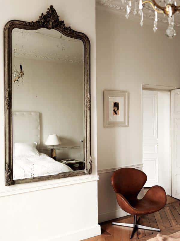 Parisian Apartment-Marianne Tiegen-10-1 Kindesign