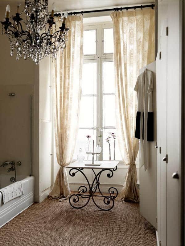 Parisian Apartment-Marianne Tiegen-11-1 Kindesign