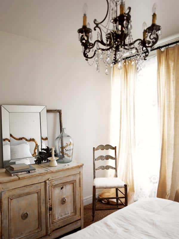 Parisian Apartment-Marianne Tiegen-13-1 Kindesign