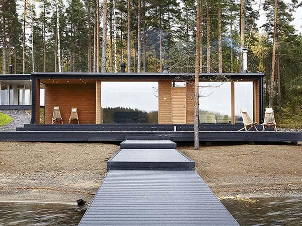Scandinavian Villa-PlusArchitects-01-1 Kindesign