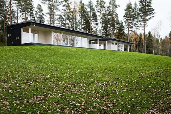 Scandinavian Villa-PlusArchitects-02-1 Kindesign