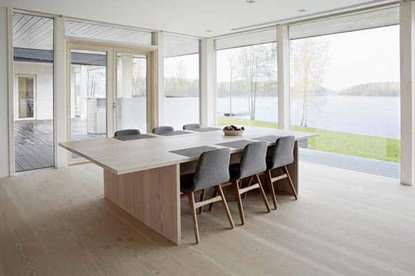 Scandinavian Villa-PlusArchitects-04-1 Kindesign