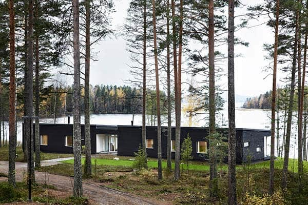 Scandinavian Villa-PlusArchitects-14-1 Kindesign