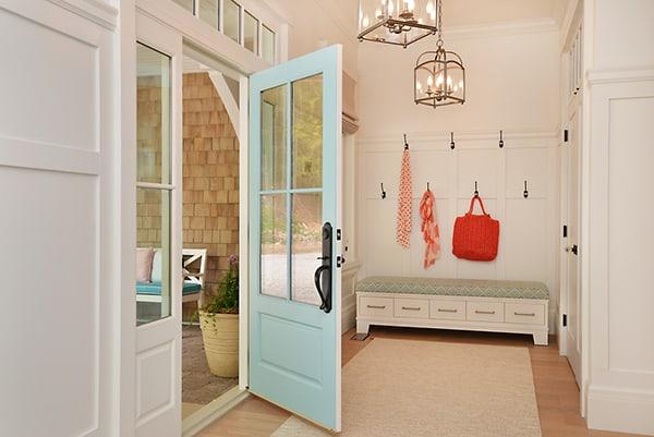 Seaglass Cottage-Sunshine Coast Home Design-02-1 Kindesign