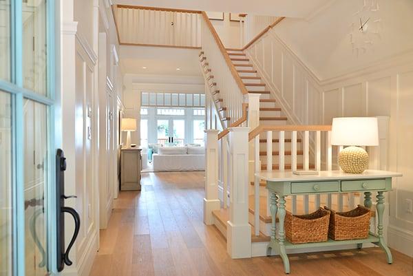 Seaglass Cottage-Sunshine Coast Home Design-03-1 Kindesign