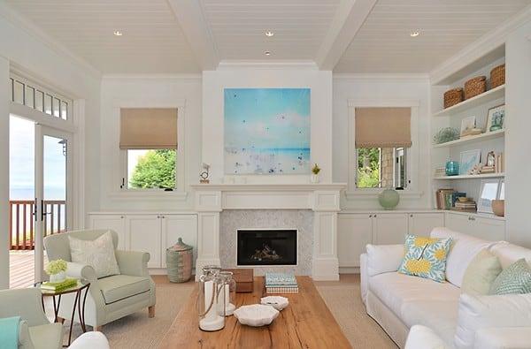Seaglass Cottage-Sunshine Coast Home Design-06-1 Kindesign
