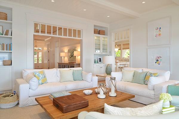 Seaglass Cottage-Sunshine Coast Home Design-07-1 Kindesign