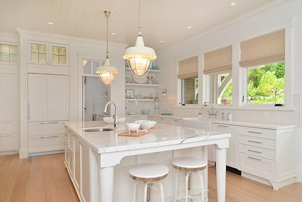 Seaglass Cottage-Sunshine Coast Home Design-08-1 Kindesign