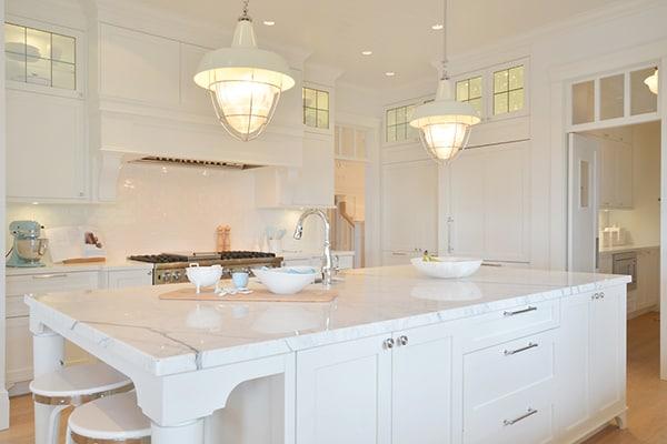 Seaglass Cottage-Sunshine Coast Home Design-09-1 Kindesign