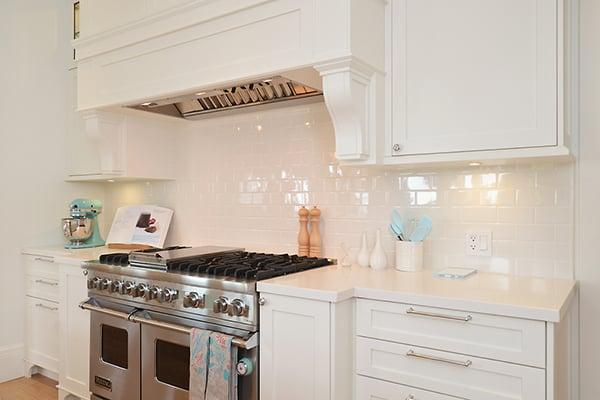 Seaglass Cottage-Sunshine Coast Home Design-10-1 Kindesign