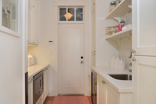 Seaglass Cottage-Sunshine Coast Home Design-12-1 Kindesign