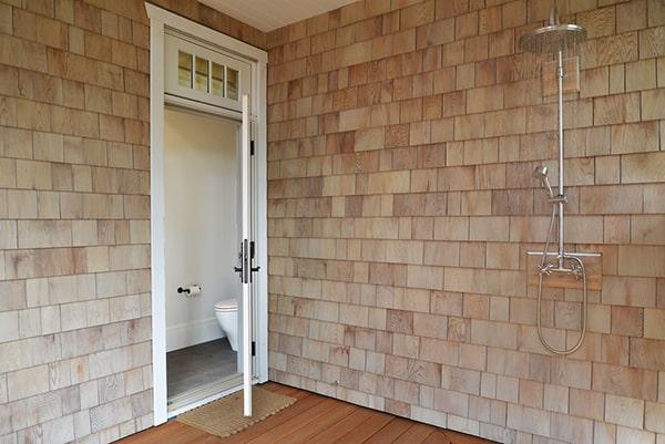 Seaglass Cottage-Sunshine Coast Home Design-15-1 Kindesign
