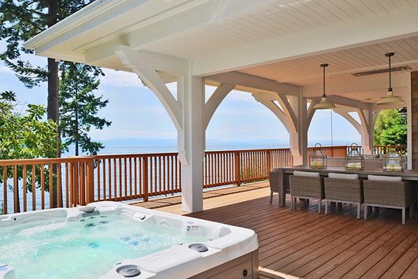 Seaglass Cottage-Sunshine Coast Home Design-16-1 Kindesign