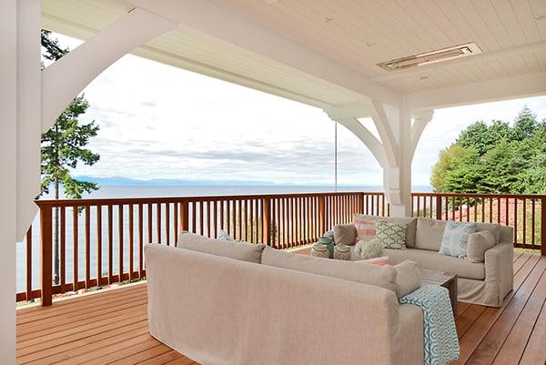 Seaglass Cottage-Sunshine Coast Home Design-18-1 Kindesign