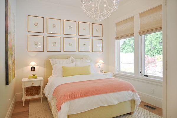 Seaglass Cottage-Sunshine Coast Home Design-19-1 Kindesign