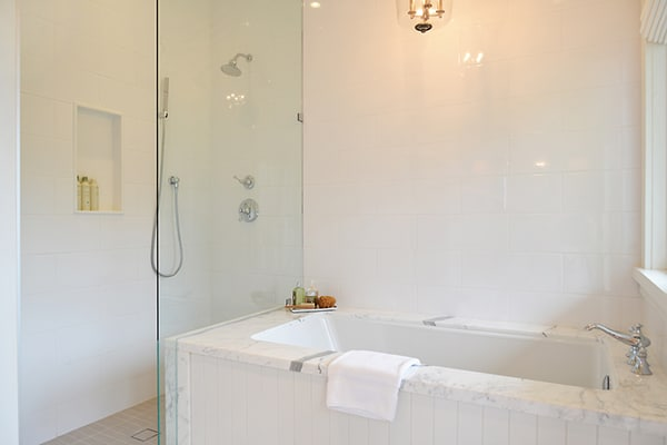 Seaglass Cottage-Sunshine Coast Home Design-20-1 Kindesign