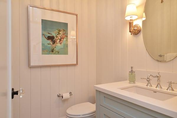 Seaglass Cottage-Sunshine Coast Home Design-21-1 Kindesign