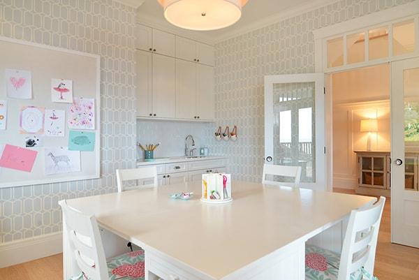 Seaglass Cottage-Sunshine Coast Home Design-22-1 Kindesign