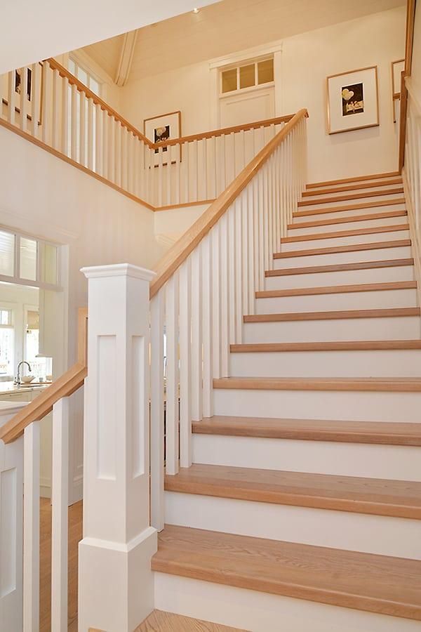Seaglass Cottage-Sunshine Coast Home Design-24-1 Kindesign