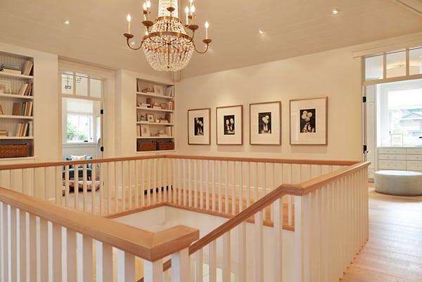 Seaglass Cottage-Sunshine Coast Home Design-26-1 Kindesign