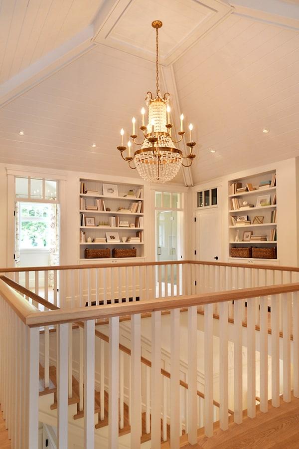Seaglass Cottage-Sunshine Coast Home Design-27-1 Kindesign