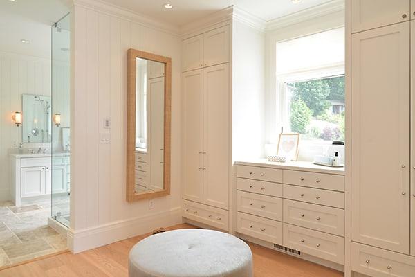 Seaglass Cottage-Sunshine Coast Home Design-28-1 Kindesign