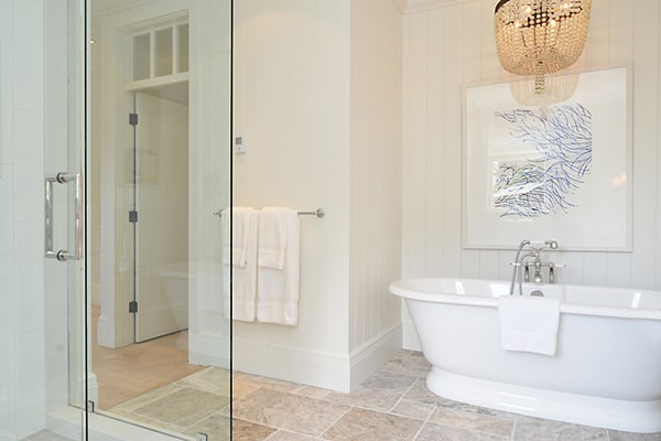 Seaglass Cottage-Sunshine Coast Home Design-30-1 Kindesign