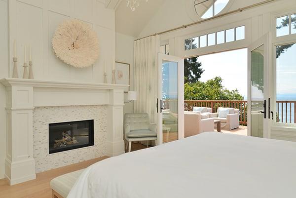 Seaglass Cottage-Sunshine Coast Home Design-34-1 Kindesign