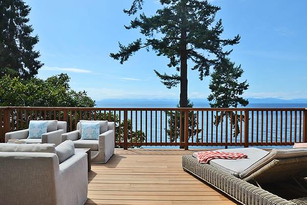 Seaglass Cottage-Sunshine Coast Home Design-35-1 Kindesign