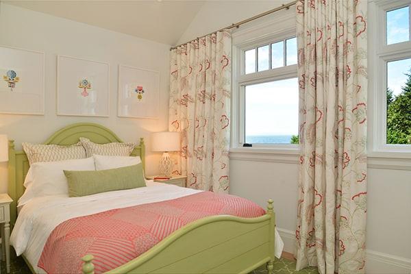 Seaglass Cottage-Sunshine Coast Home Design-37-1 Kindesign