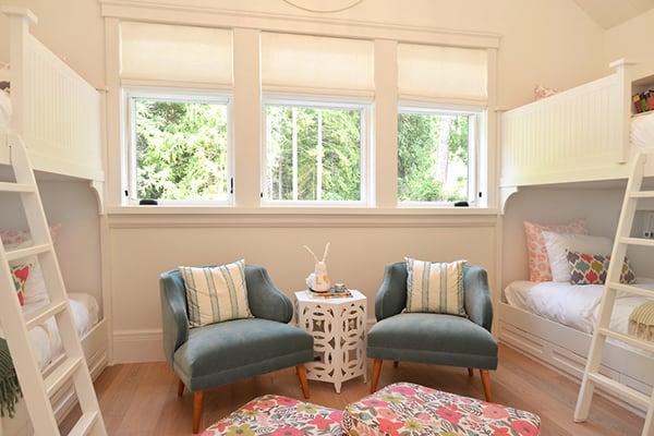 Seaglass Cottage-Sunshine Coast Home Design-38-1 Kindesign