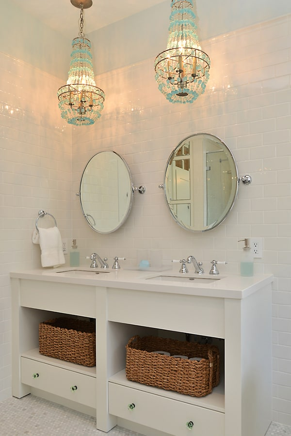 Seaglass Cottage-Sunshine Coast Home Design-40-1 Kindesign