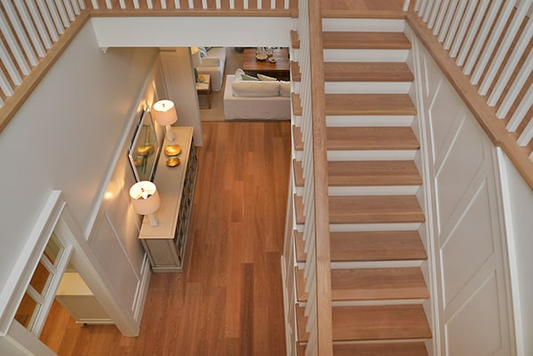 Seaglass Cottage-Sunshine Coast Home Design-43-1 Kindesign