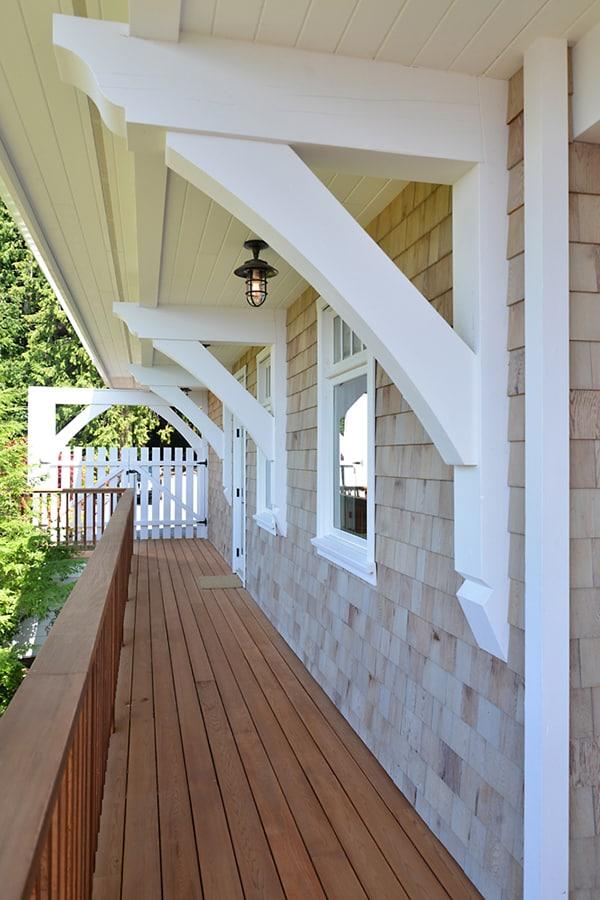 Seaglass Cottage-Sunshine Coast Home Design-44-1 Kindesign