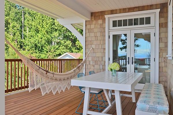 Seaglass Cottage-Sunshine Coast Home Design-45-1 Kindesign
